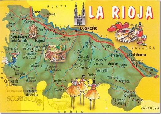rioja-mapa-vinhoedelicias