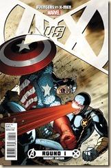 AvengersVsXMen-01C