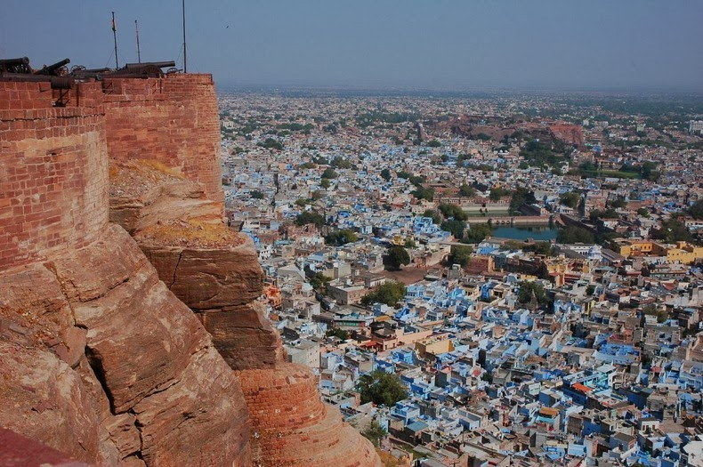 mehrangarh-fort-17