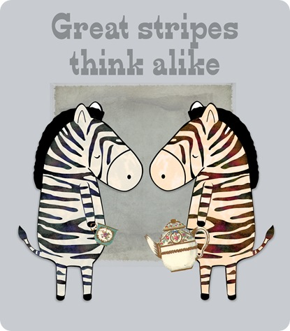 Zebra_stripes copy