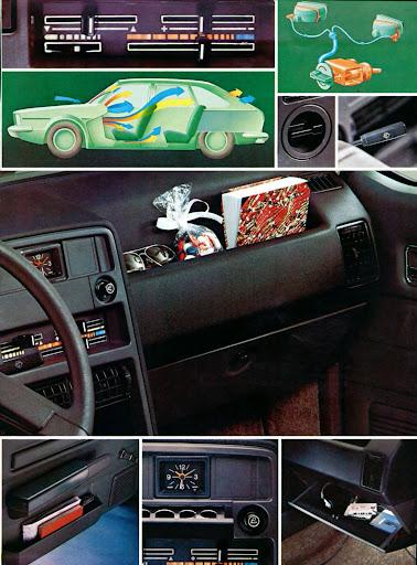 Renault_20_1980 (13).jpg