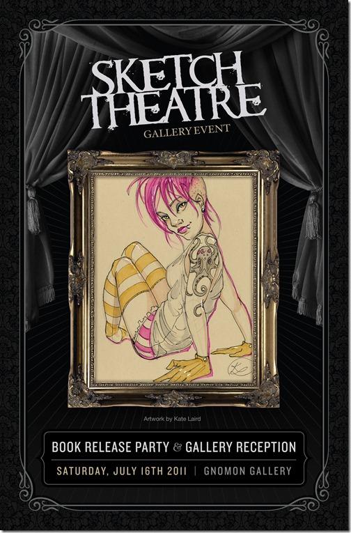 Sketch-Theatre-3.indd