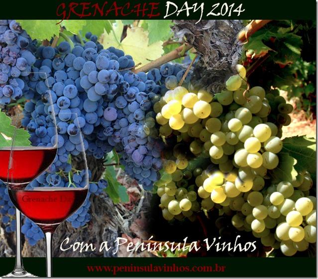 grenache-day-2013-peninsula-vinhos