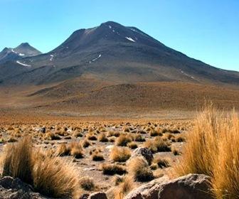 Parque-termosolar-desierto-Atacama