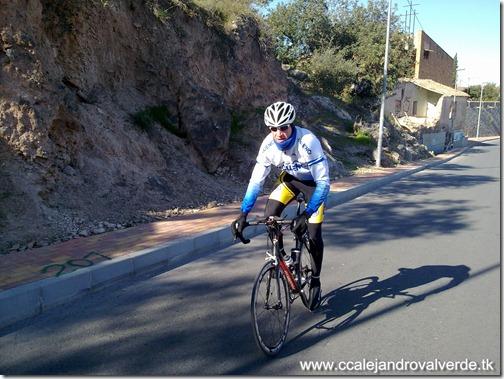 Fotos Domingo 12-02-2012 (9)