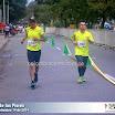 maratonflores2014-639.jpg