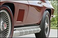 Classic-Car-Study-8