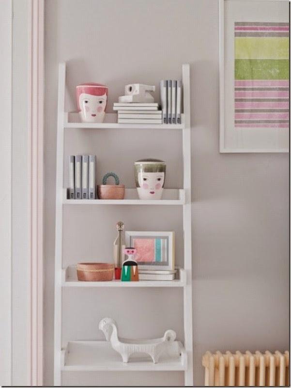 case e interni - dipingere casa - colori pastello (3)