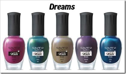 Esmaltes-Sabrina-Sato-by-Passe-Nati-Linha-Dreams