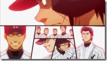 Diamond no Ace - 40 -3
