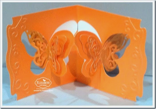 Orange-Butterfly2wm