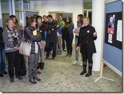 Mals Oberschulzentrum Claudia von Medici Südtirol 022