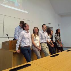 7---17-10-2012-Sesiunea de Informare CS-URA.jpg