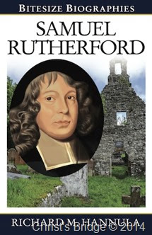 Bitesize-Biographies-Samuel-Rutherford