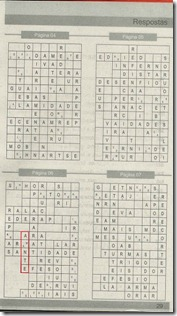 respostas-339x600
