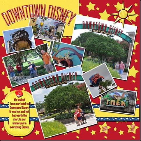 11 June Disney 4
