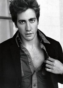 Jake-Gyllenhaal-american-actor
