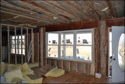 insulation 8