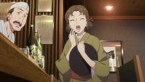 [HorribleSubs] Hanasaku Iroha - 26 [720p].mkv_snapshot_20.33_[2011.09.25_19.10.24]