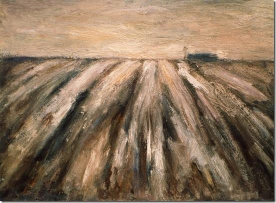 campo-arado-oleo-sobre-tela-70x100