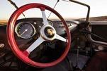 Porsche-718-12