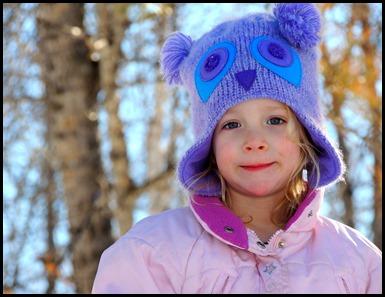 daycare snow 058