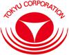 Tokyu Corporation