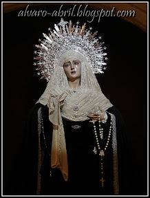 rosario-del-mar-almeria-luto-2011-alvaro-abril-(2).jpg