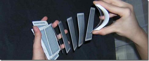 card_tricks_russian_shuffle