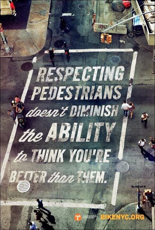 new-york-respect-pedestrians