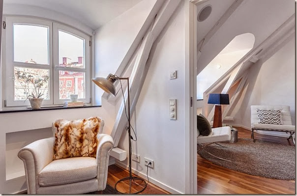 Swedish-loft-apartment-in-the-Roeda-Bergen-05