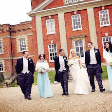 Warbrook House Wedding Photography DRE - (112).jpg