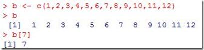 RGui (64-bit)_2013-01-09_08-16-19