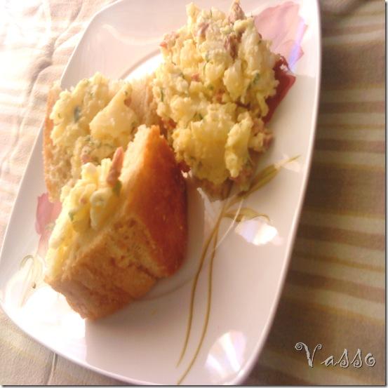 salata sa krompirom i majonezom8