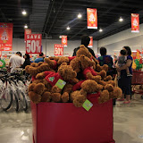 christmas warehouse sale sm mall of asia (41).JPG