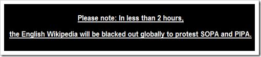 sejarah hitam baru internet 2012