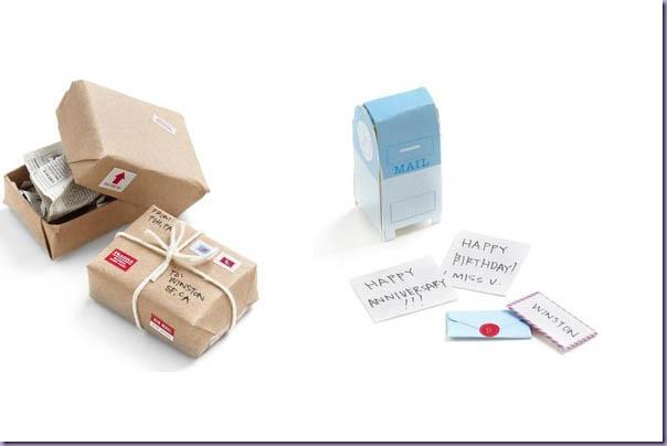 Miniatura-Kit-Correio-Caixinha-Envelope-Carta