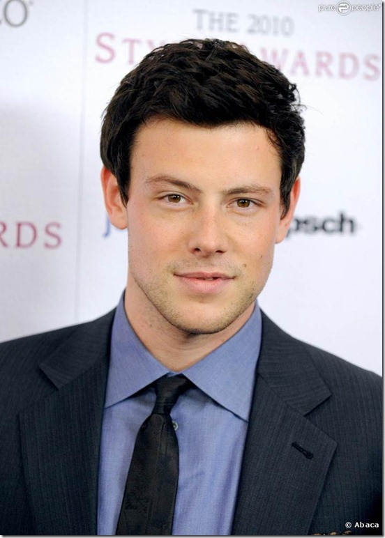 died-cory-monteith