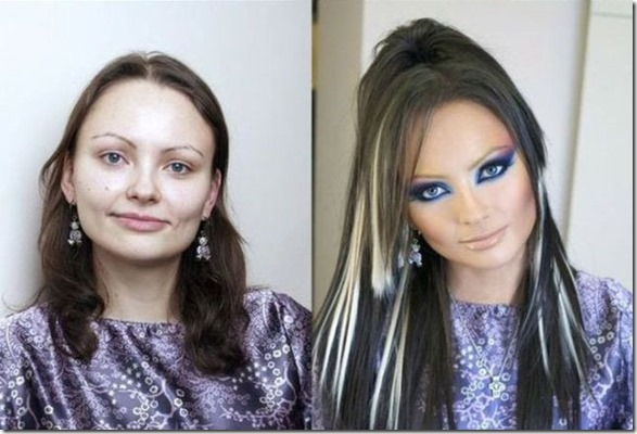 makeup-magic-4