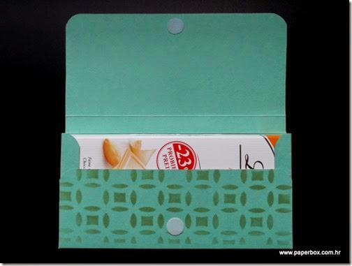 Schokoladenverpackung, Kutija za čokoladu (10)