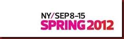 NY FW 02 Logo