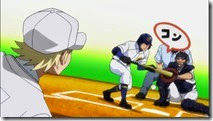 Diamond no Ace - 57 -10