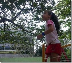 09--importancia-brincar-creche-escola-recreio-dos-bandeirantes-rio-de-janeiro-rj-ladybug