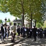 2012 09 19 POURNY Michel Père-Lach (508).JPG