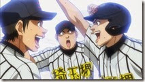 Diamond no Ace - 65 -10