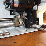 Globe 510 sewing machine-026.JPG