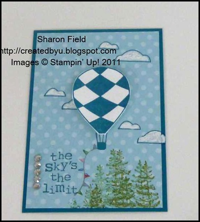 7_MWS_bLUE_ATC_By_Sharon_Field_On_Createdbyu_Blogspot
