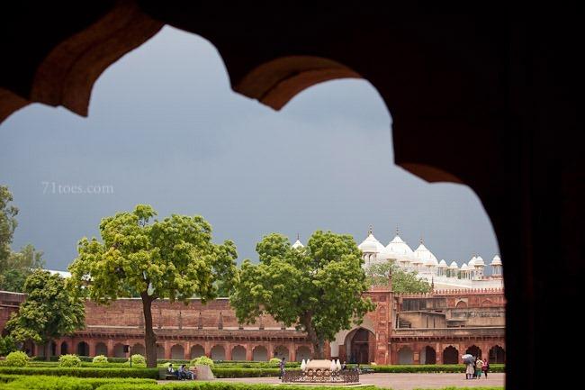 2012-07-28 India 58275