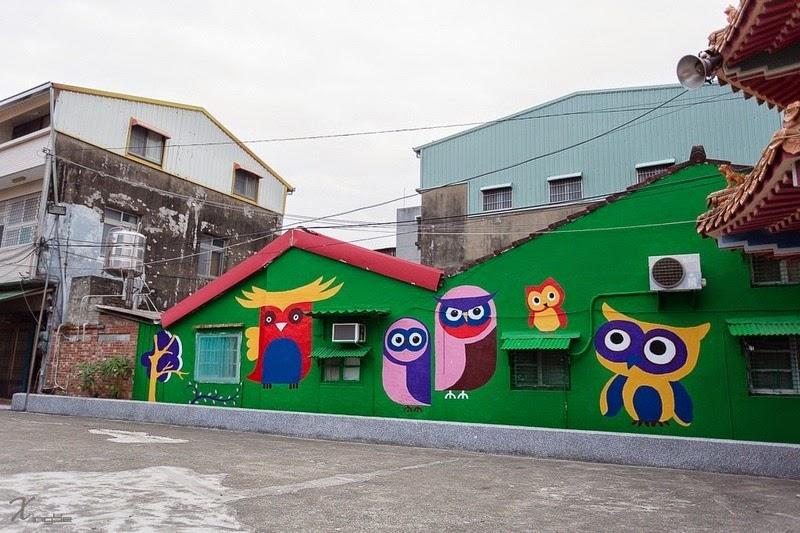 huija-murals-22