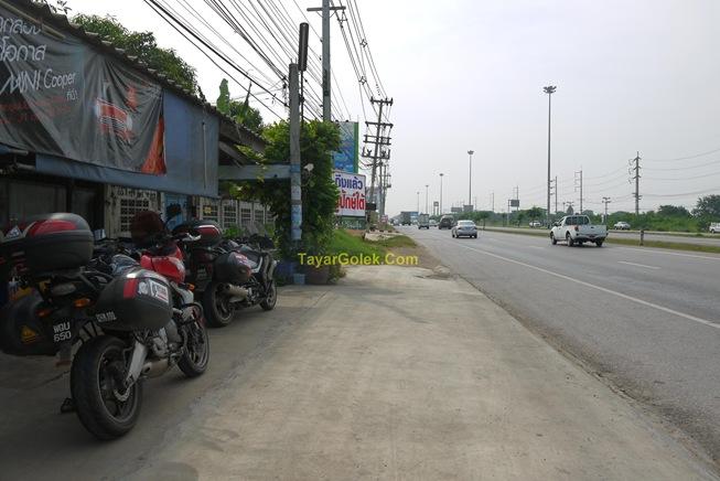 P1040400